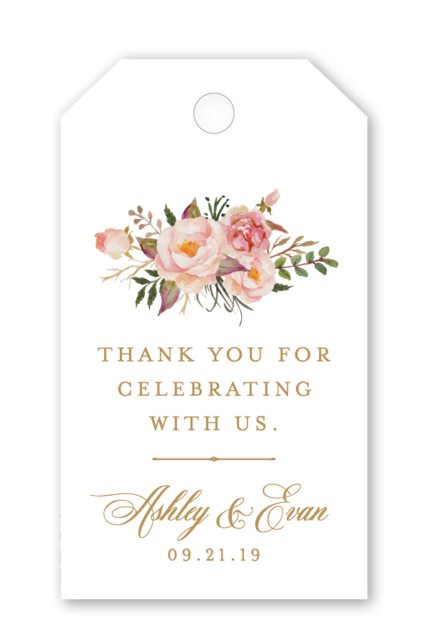 Wedding Thank You Tags Gift Tags.jpg