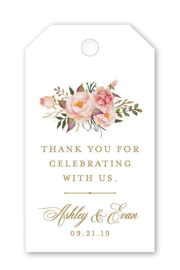 Wedding Thank You Tags Gift Tags.jpg