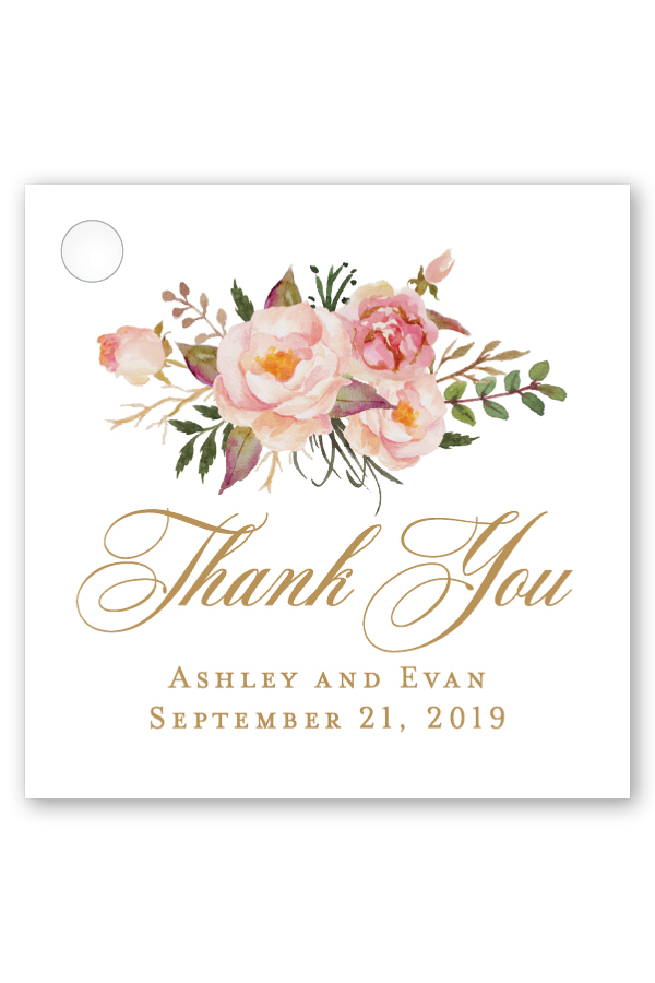 Floral Wedding Thank You Tags.jpg