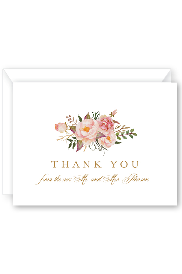 Floral Wedding Thank You Cards.jpg
