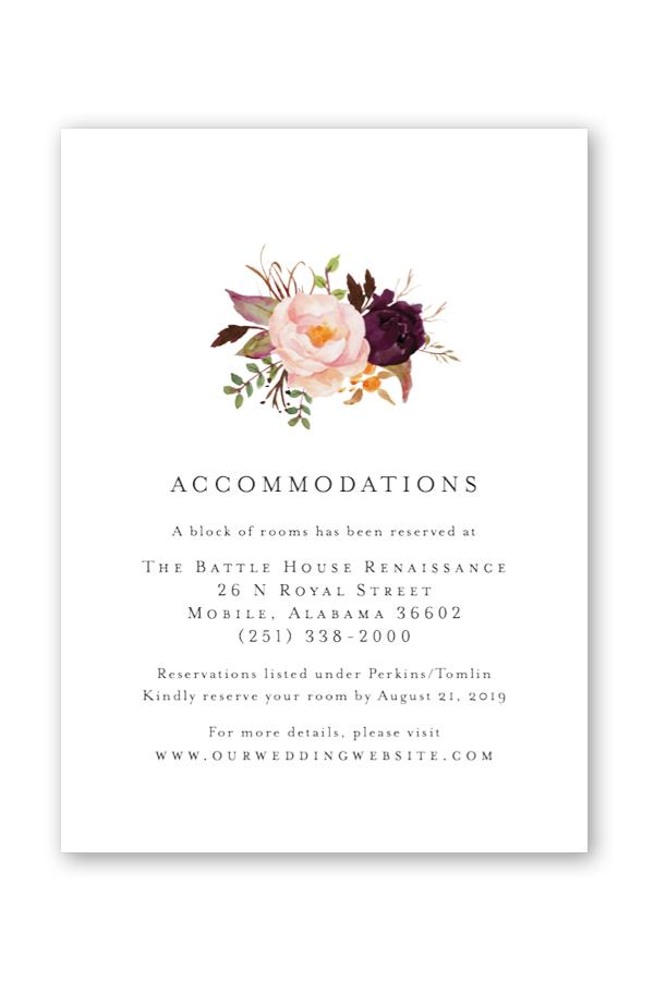 Accommodation Cards.jpg