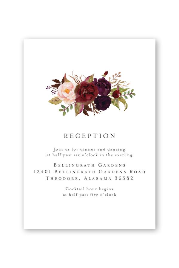 Reception Cards.jpg