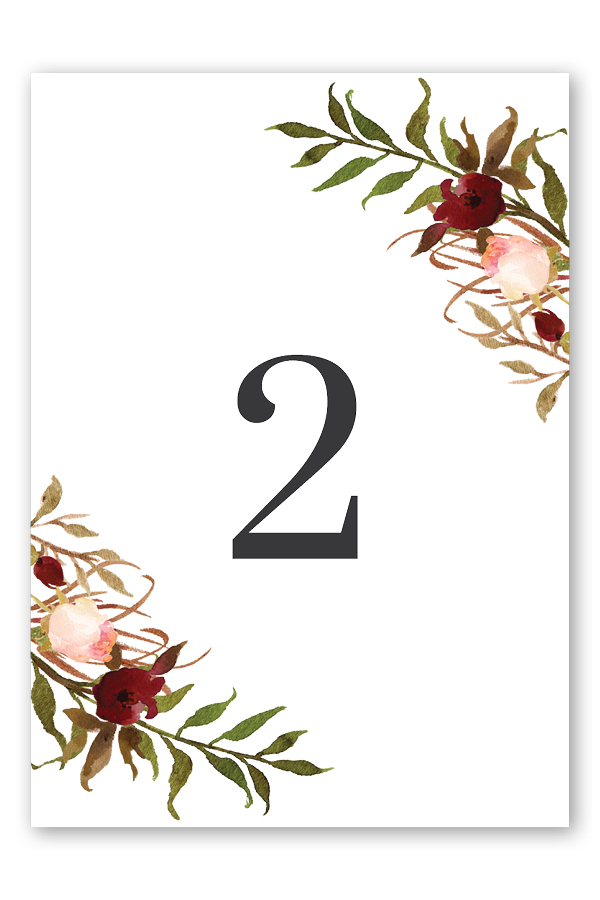 Floral Wedding Table Numbers.jpg