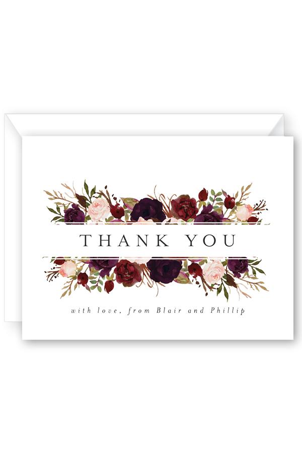 Floral Wedding Thank You Cards.jpg