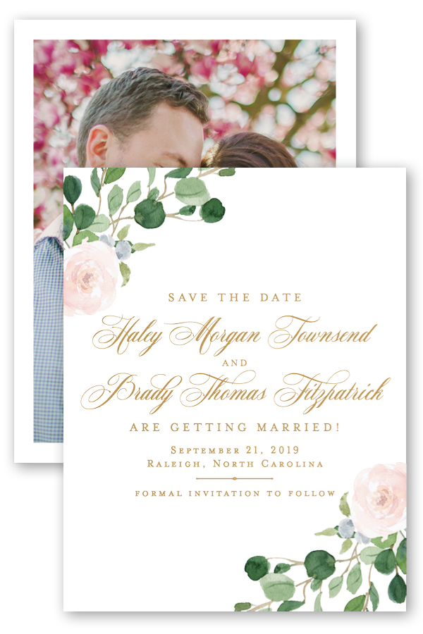 Watercolor Save the Date Cards.jpg