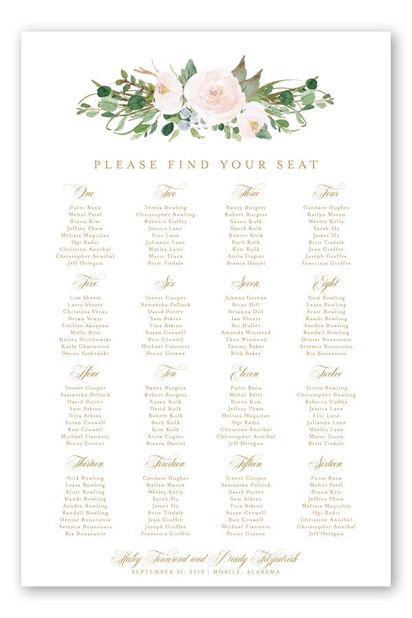 Wedding Escort Board.jpg