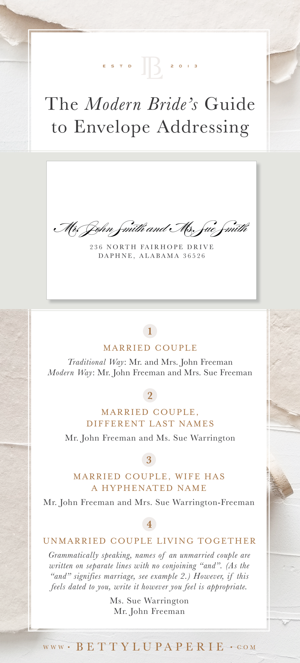 Wedding invitation addressing.png