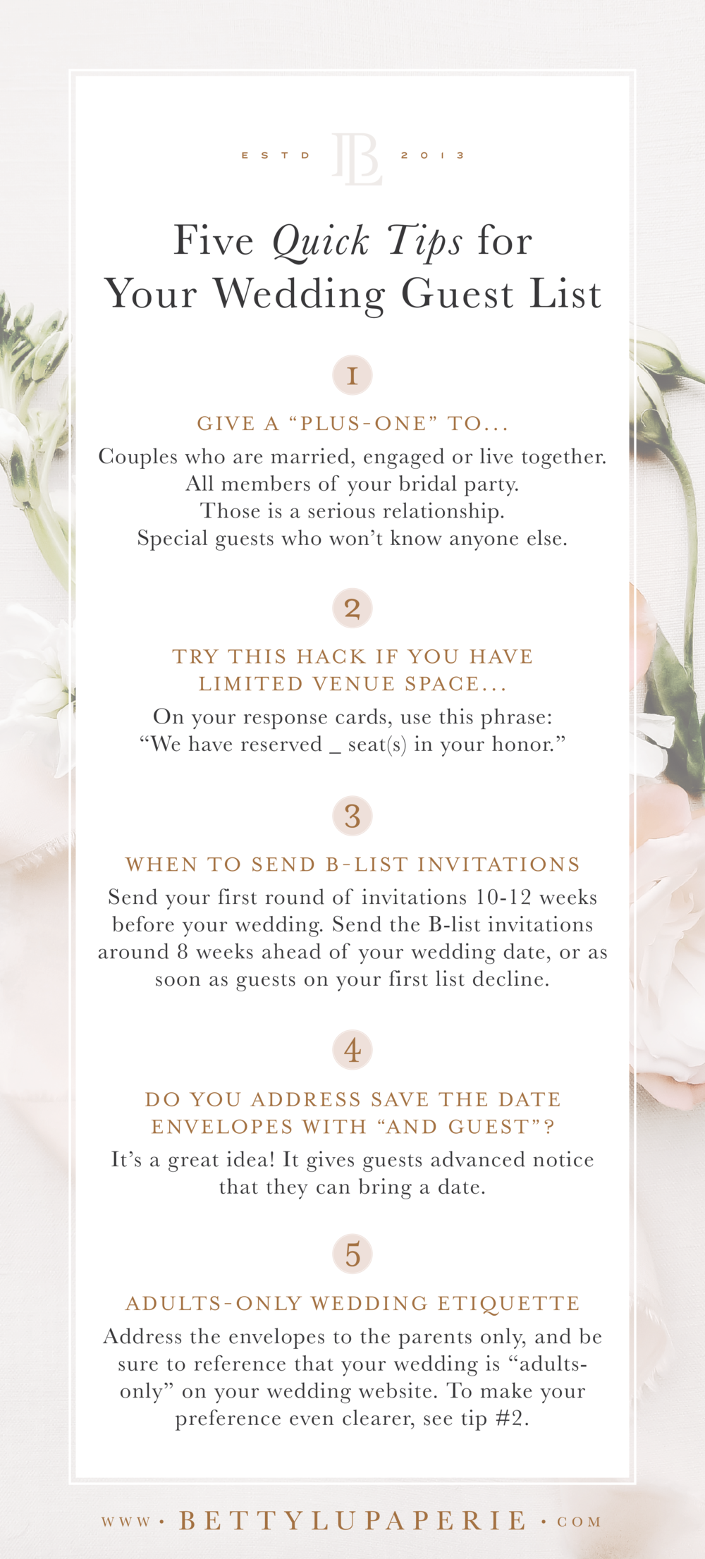 Wedding Guest List Etiquette.png