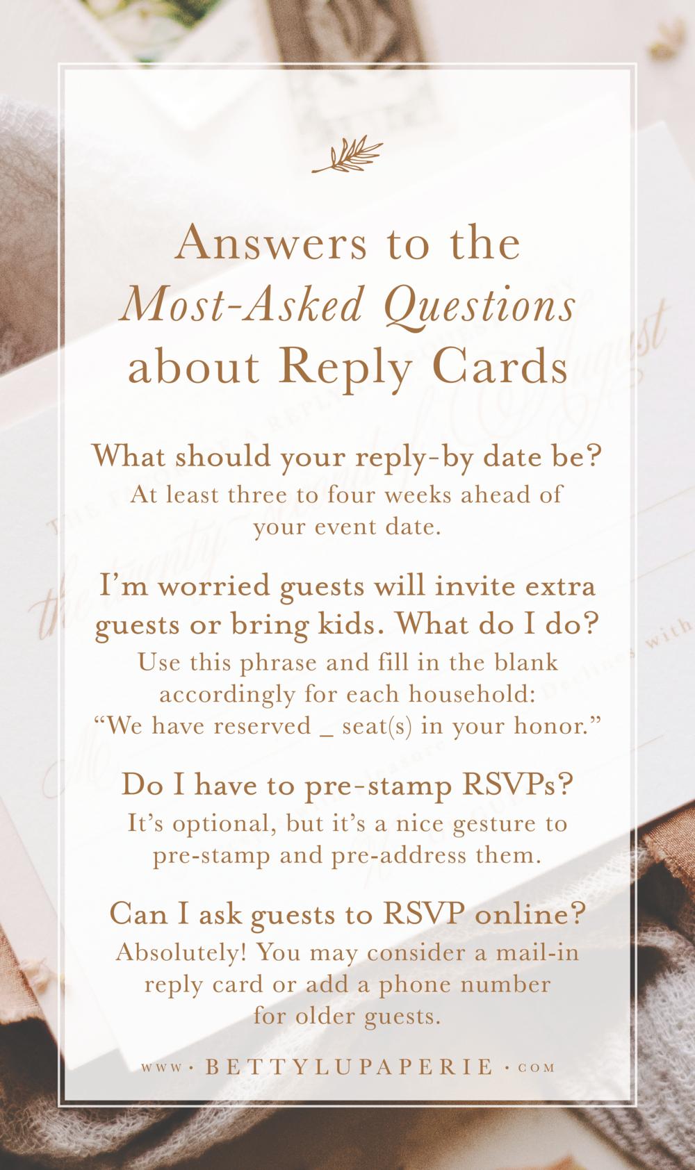 RSVP Card Wording.png