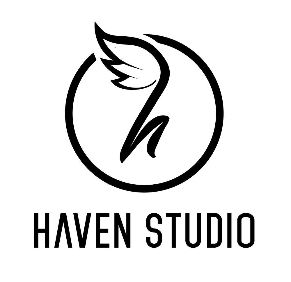 haven Final-02.jpg