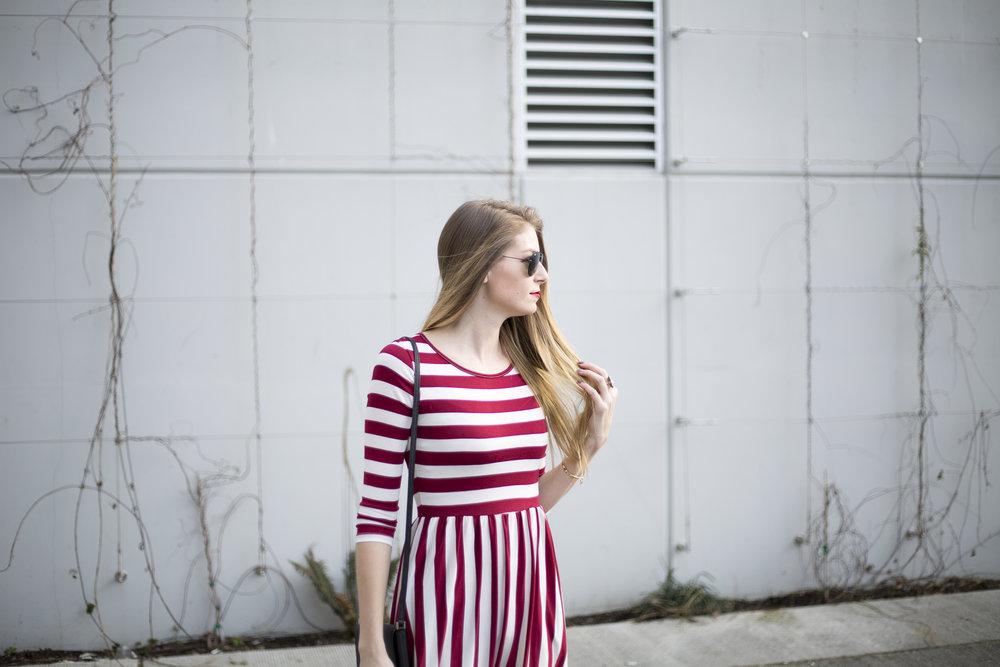 Vday Stripes (10 of 10).jpg