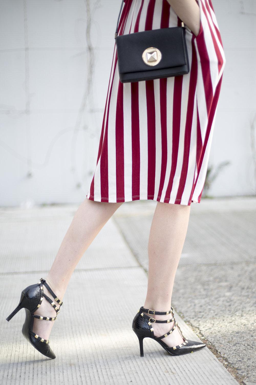 Vday Stripes (8 of 10).jpg