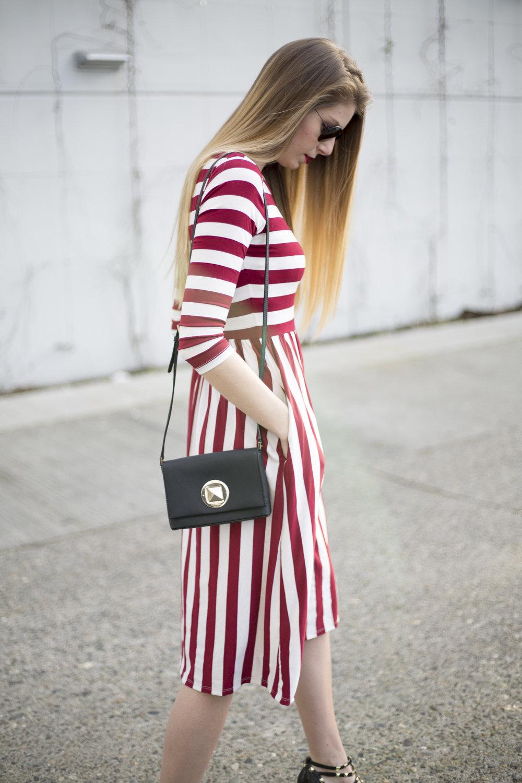 Vday Stripes (4 of 10).jpg