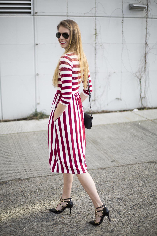 Vday Stripes (5 of 10).jpg