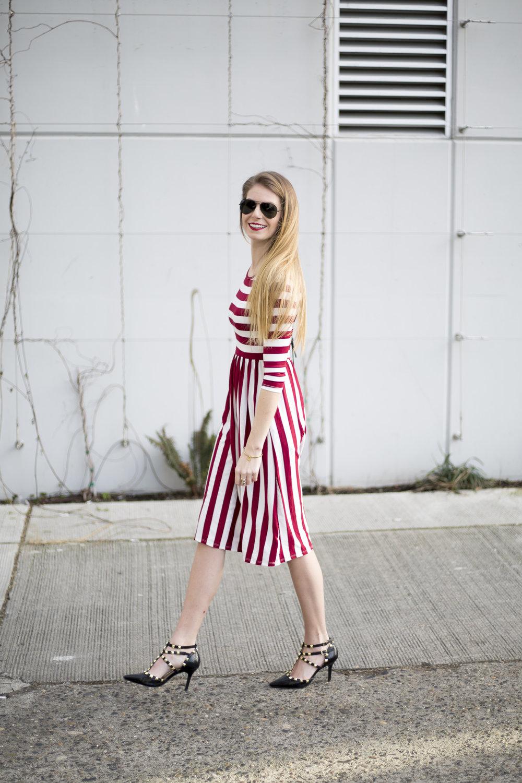 Vday Stripes (1 of 10).jpg