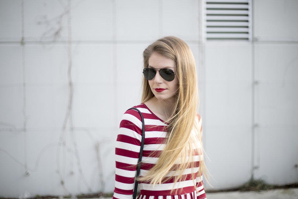 Vday Stripes (2 of 10).jpg