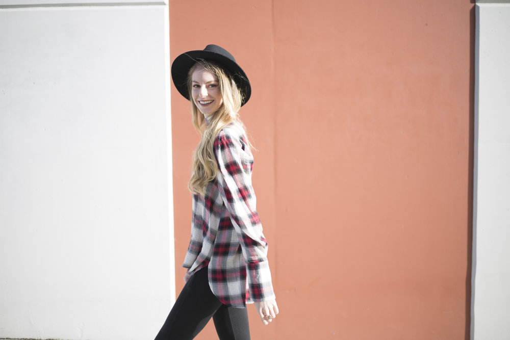 Red Plaid (4 of 13).jpg
