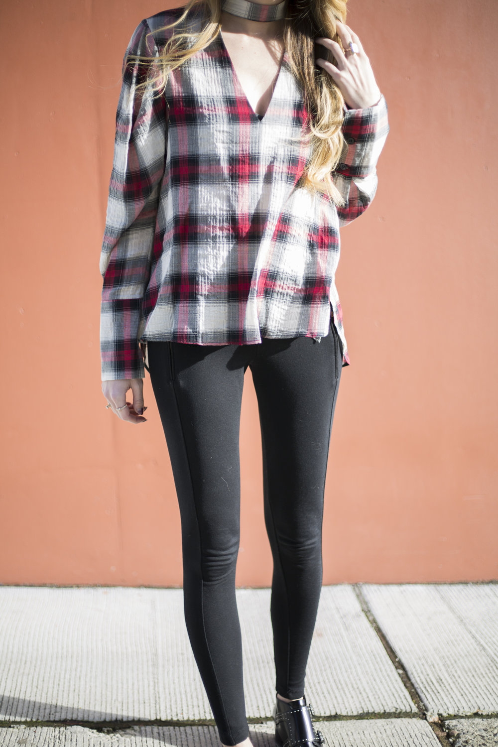 Red Plaid (5 of 13).jpg