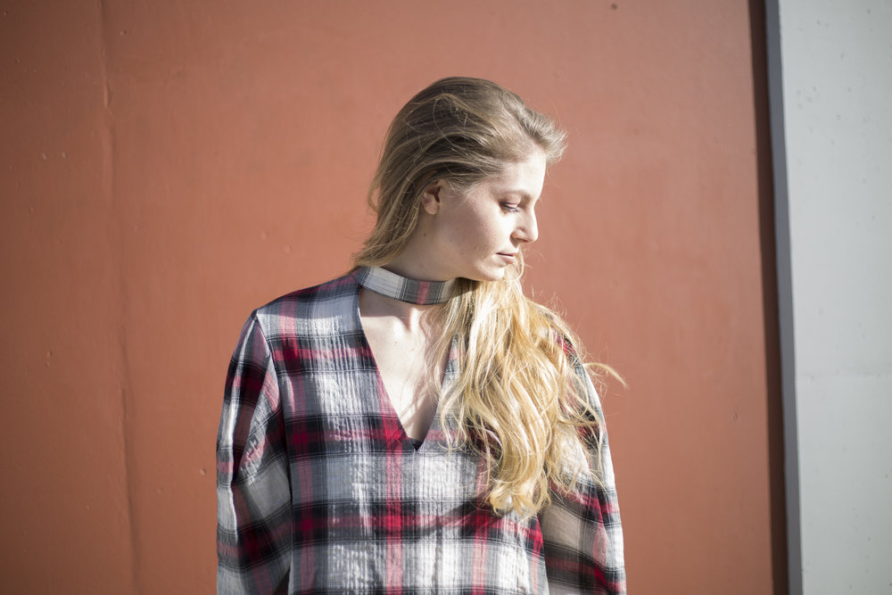 Red Plaid (6 of 13).jpg