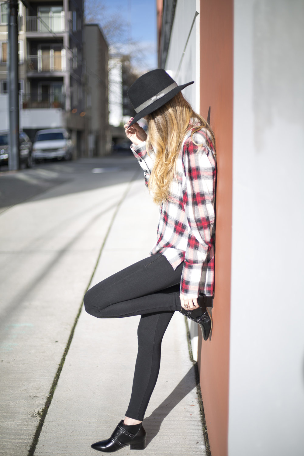 Red Plaid (10 of 13).jpg