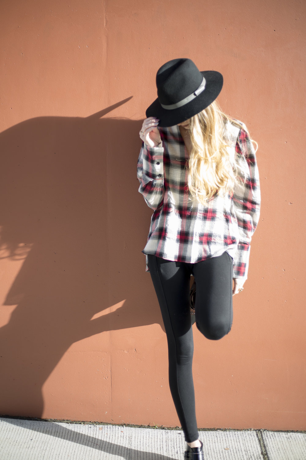 Red Plaid (9 of 13).jpg