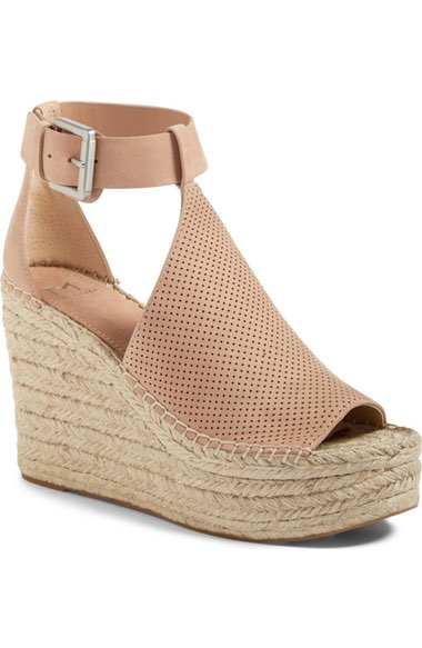 Marc Fisher Espadrilles - $169.95