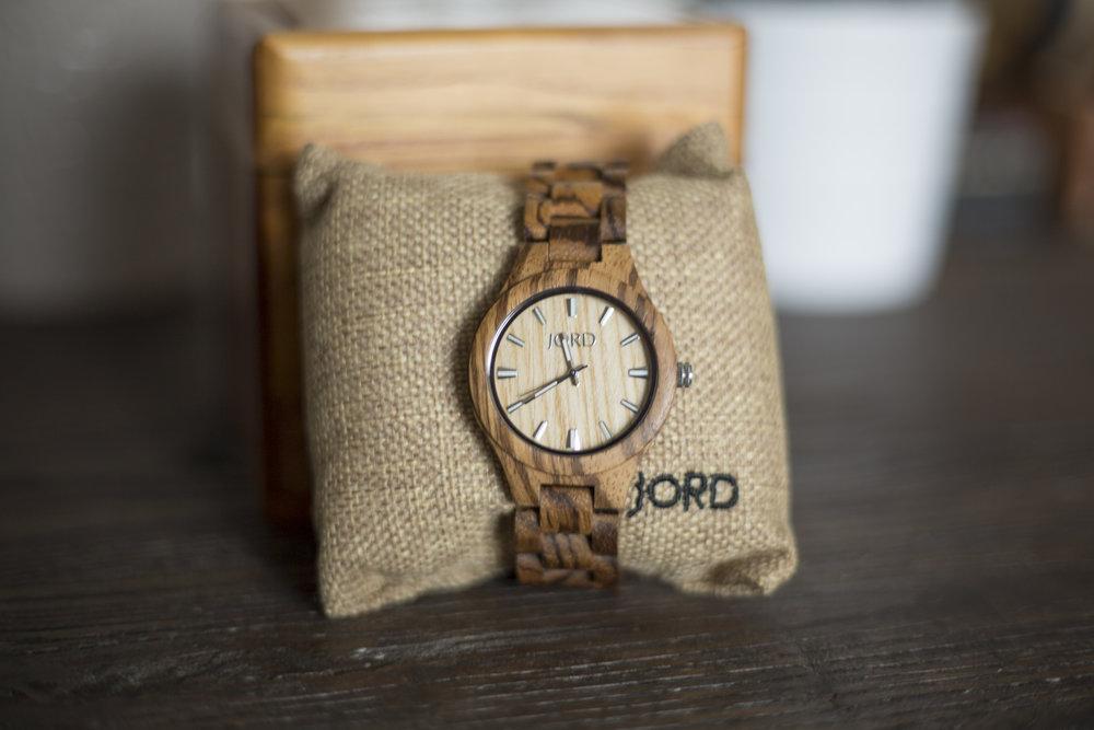 JORD (2 of 16).jpg