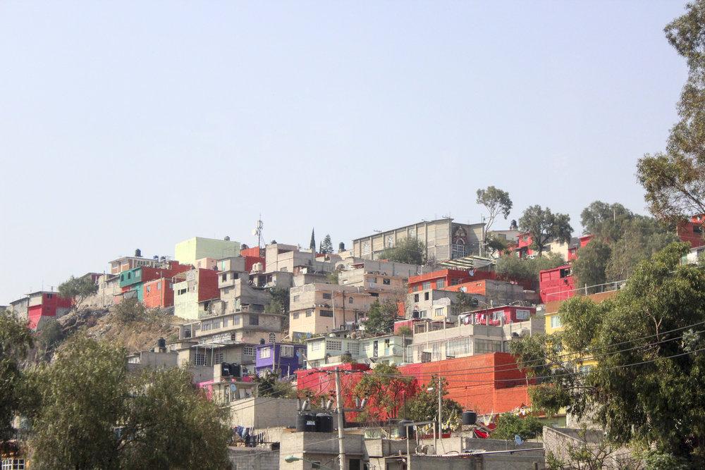 Mexico (3 of 10).jpg