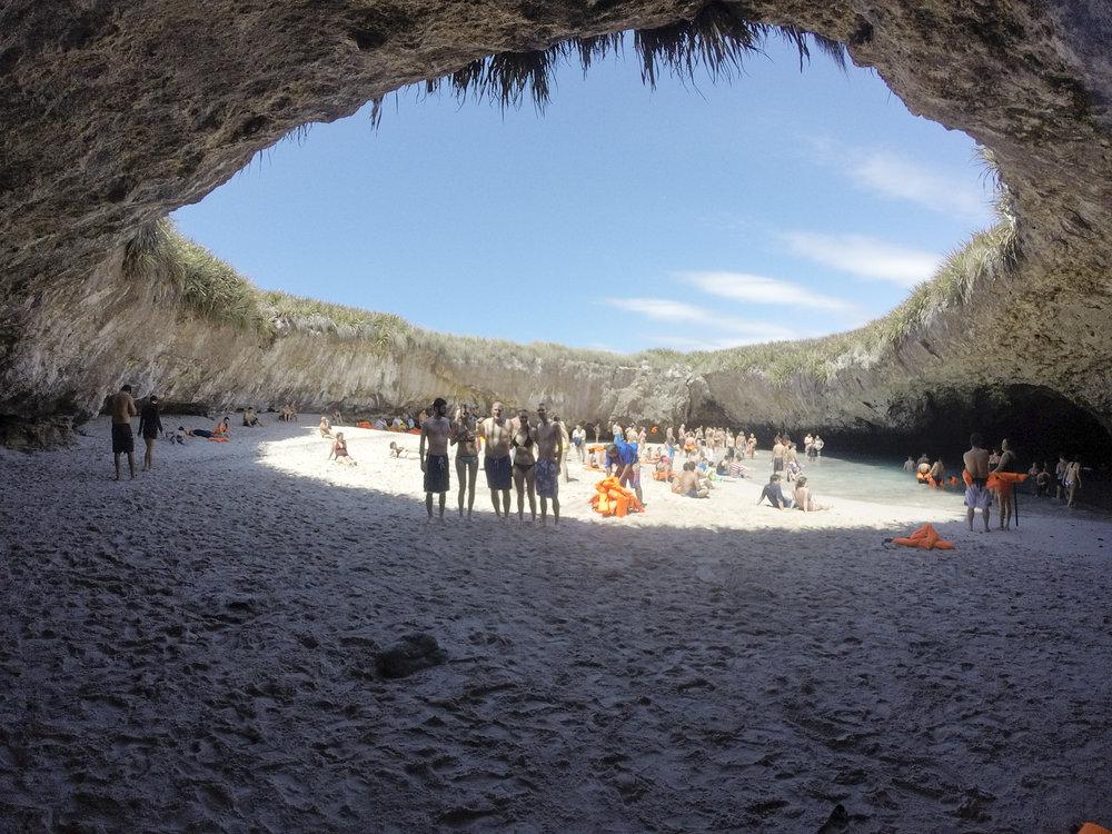 Mexico (1 of 10).jpg