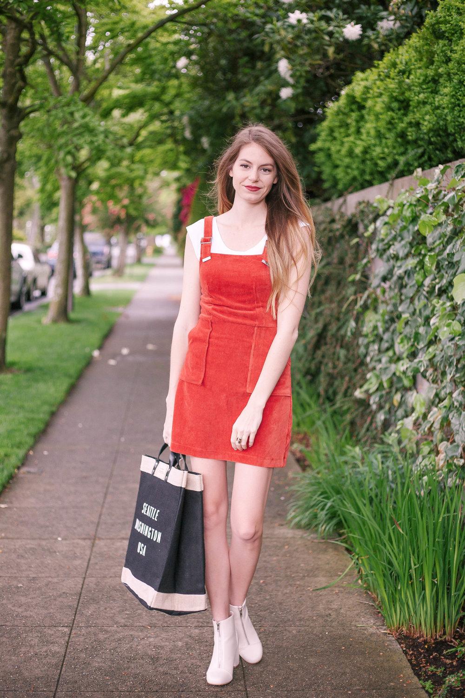 Cord Dress (2 of 11).jpg