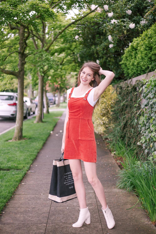 Cord Dress (3 of 11).jpg