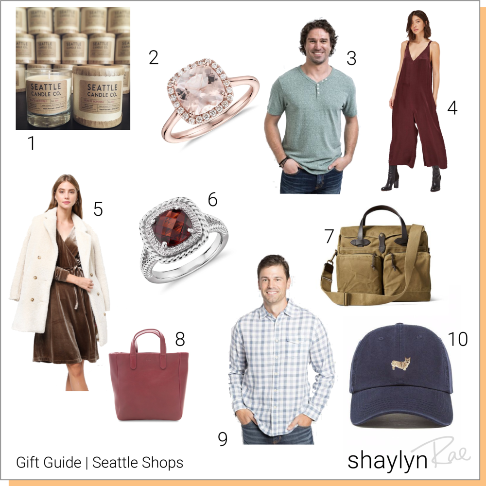 Gift GuIde Seattle 2.png