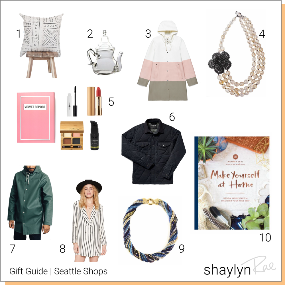 Gift GuIde Seattle 1.png