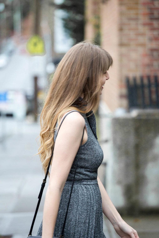 Jenna Lynn (13 of 15).jpg