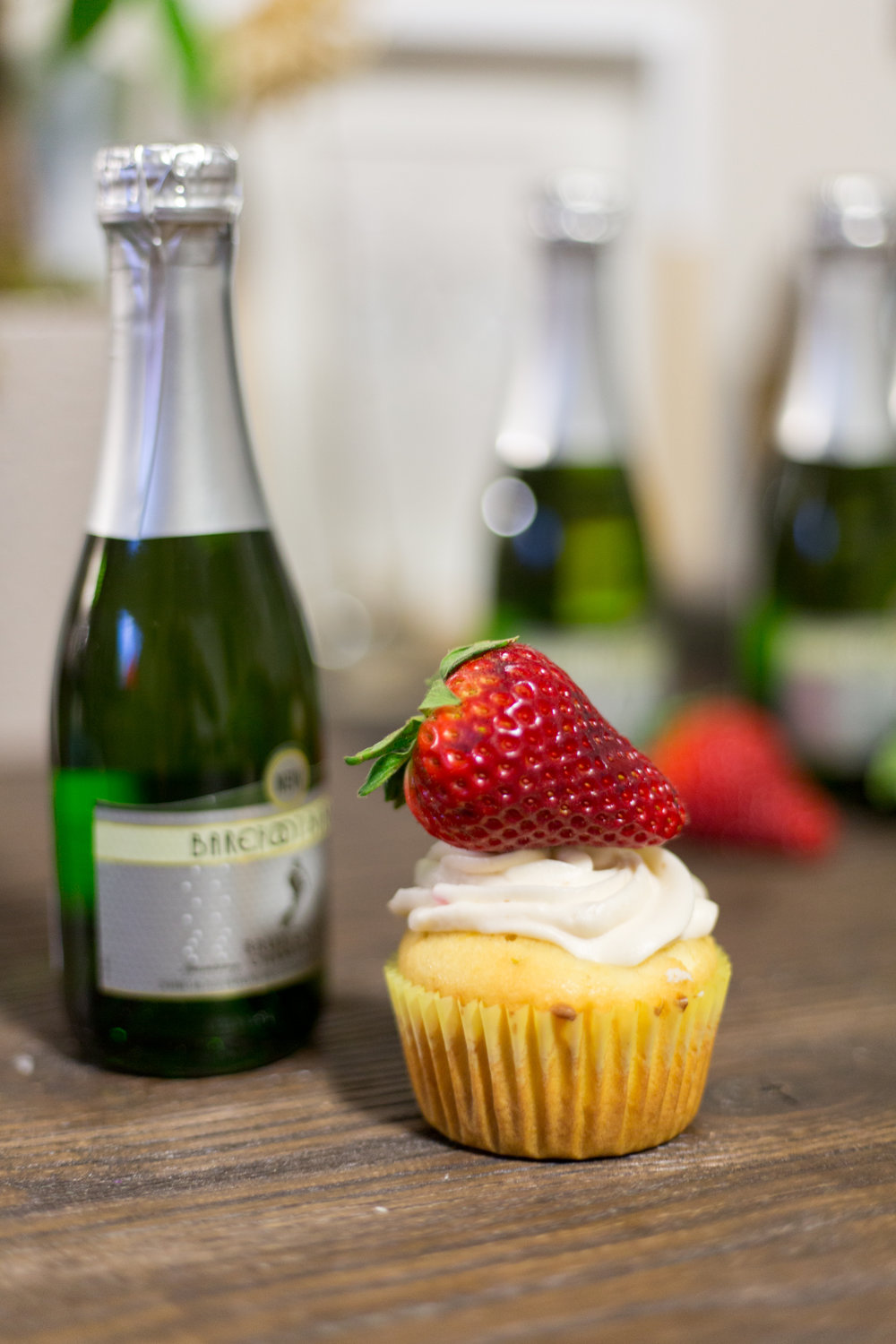 Strawberry Champagne Cupcakes (9 of 9).jpg