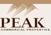 peakcommercialproperties.png