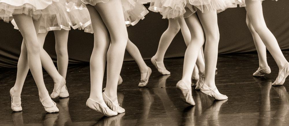 Stavna-Ballet-Dance-Academy-Midlothian-Virginia.jpg