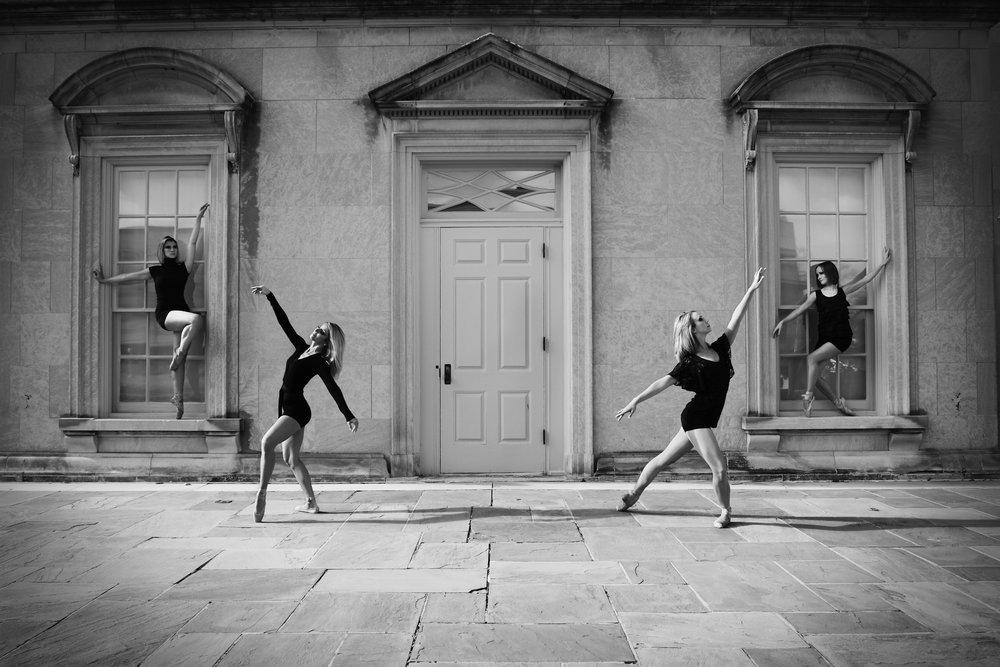 Stavna-Ballet-Dance-Academy-Midlothian-Virginia