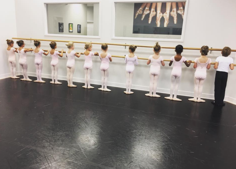 Stavna_Ballet-Summer-Camp-Midlothian-Richmond