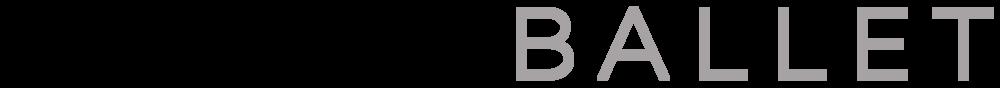 SB_Ballet_horizontal-logo.png