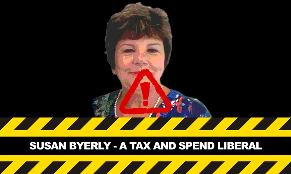 Susan Byerly Tax and Spend Liberal.png