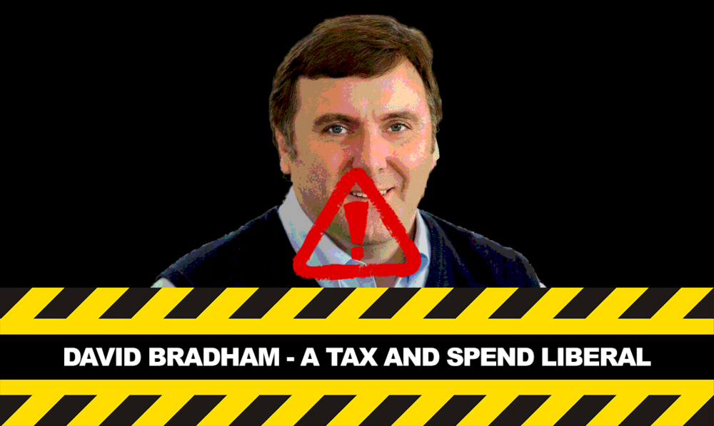 David Bradham Tax and Spend Liberal.png