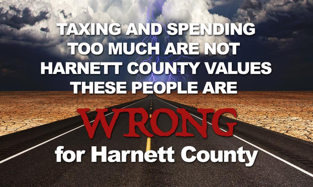 Harnett Dems copy.png