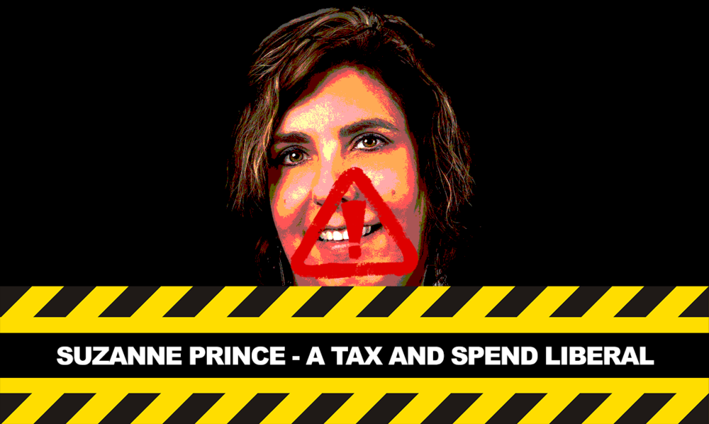 Suzanne Prince Tax and Spend Liberal.png