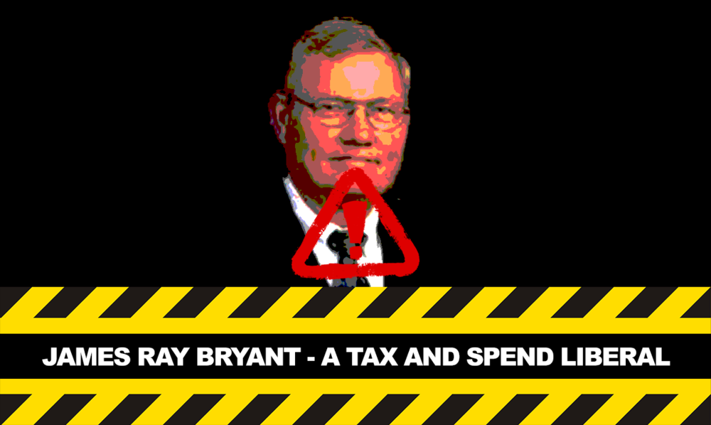 James Bryant Tax and Spend Liberal.png