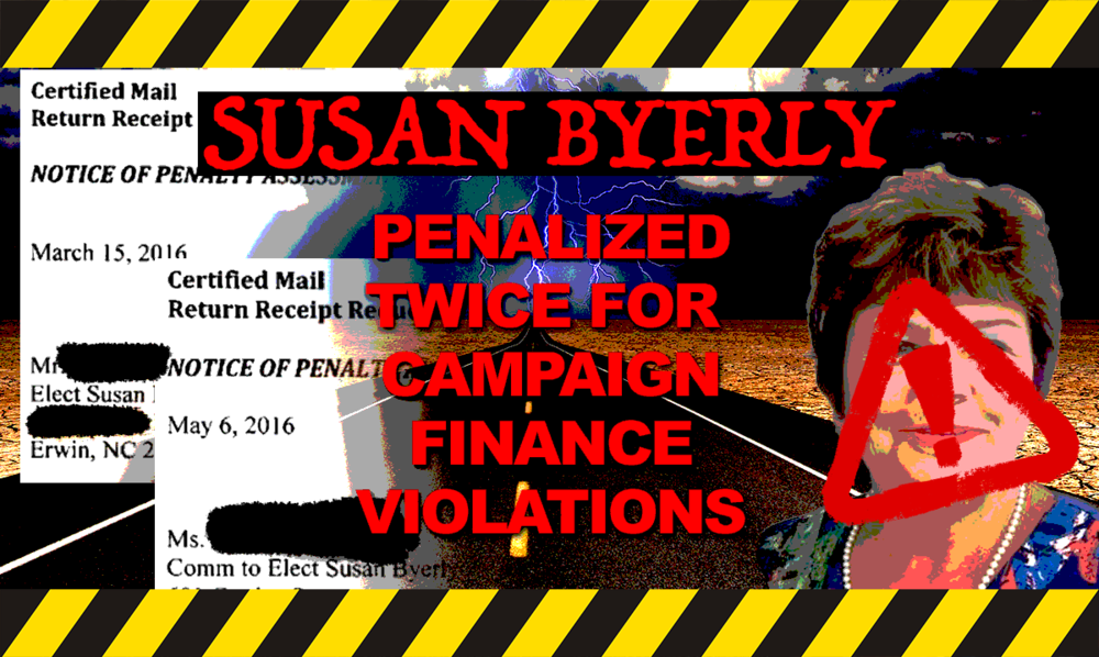 Susan Byerly Campaign Finance Penalty.png