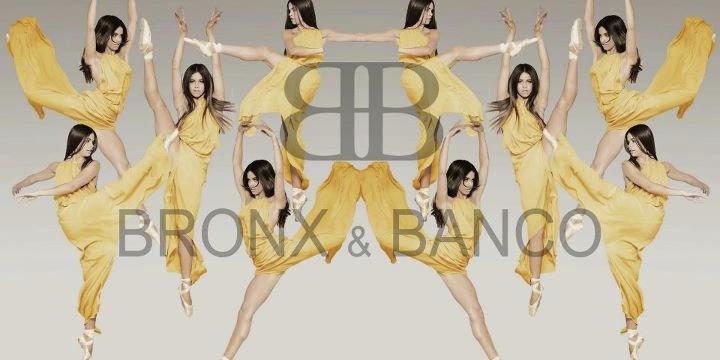 Bronx & Banco