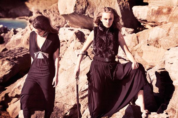 11JenniferMountainMakeup_Fashion.jpg