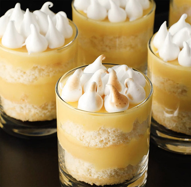 Minute-Masterclass-Lemon-Meringue-Layer-Cakes-Eastland-thumbnail.jpg