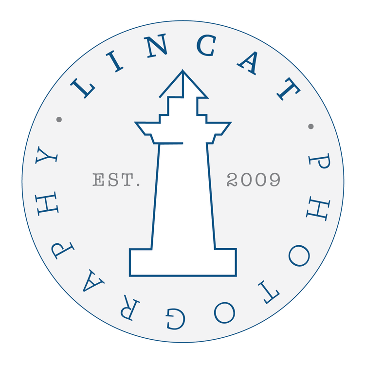 Lincat Photography